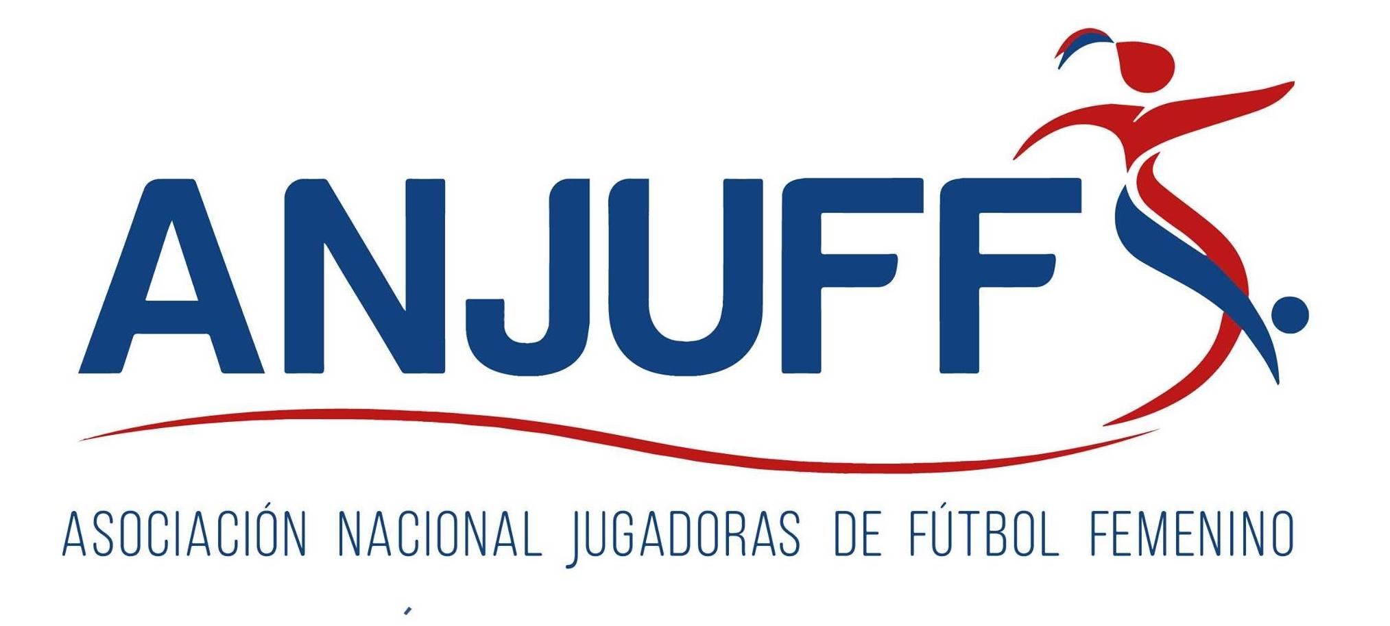 Anjuff.cl