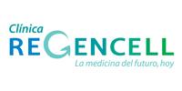 clinica regencell