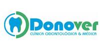 donover