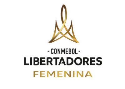 Uno a uno: Los equipos de la Copa Libertadores Femenina 2019