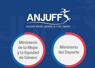 Continúa la participación en mesas de Trabajo con los Ministerios